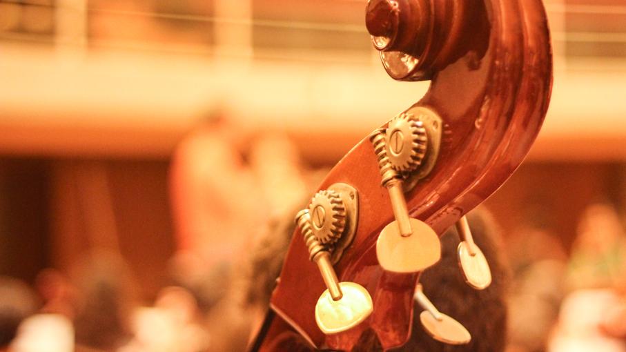 Conservatorio De Música De Cartagena Página Oficial