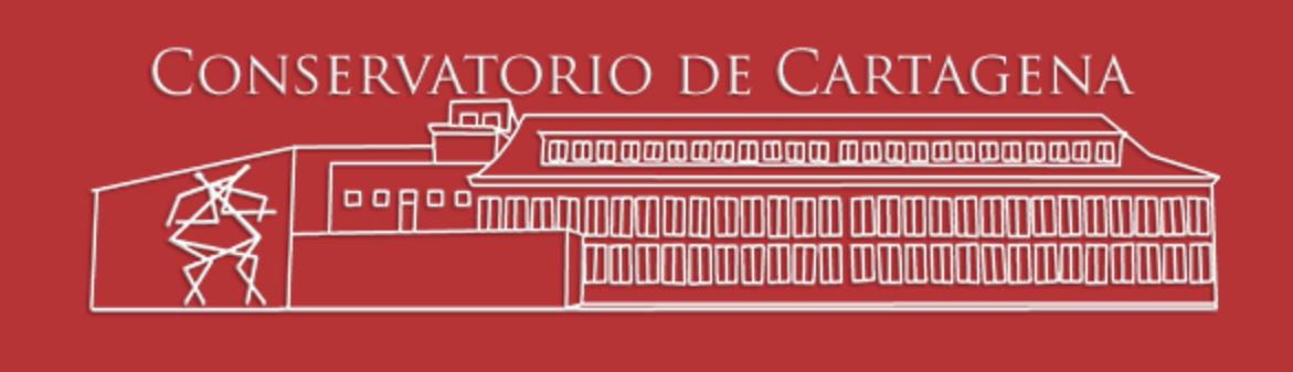 Conservatorio de Música de Cartagena